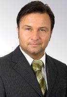 Rechtsanwalt Mietrecht