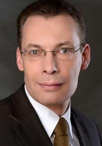 Rechtsanwalt Schäfer